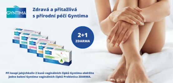 gyntima2+1