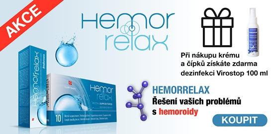 hemorelax